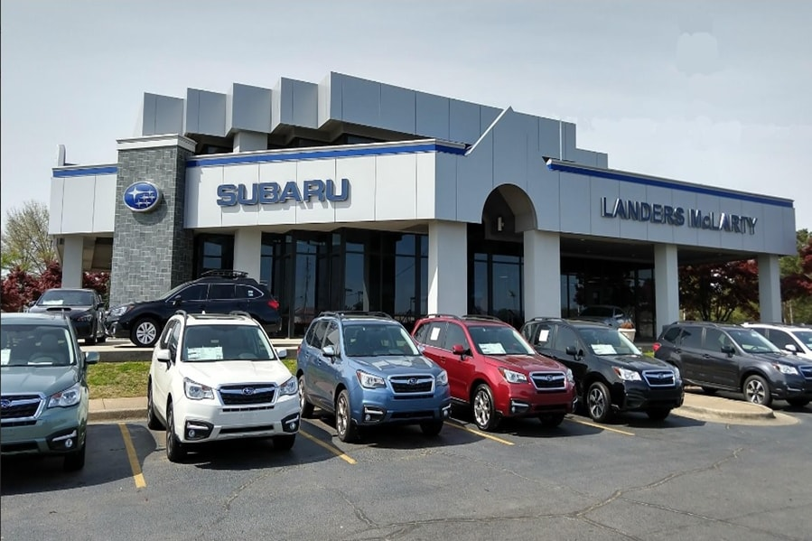 landers mclarty subaru subaru dealer huntsville alabama. Black Bedroom Furniture Sets. Home Design Ideas
