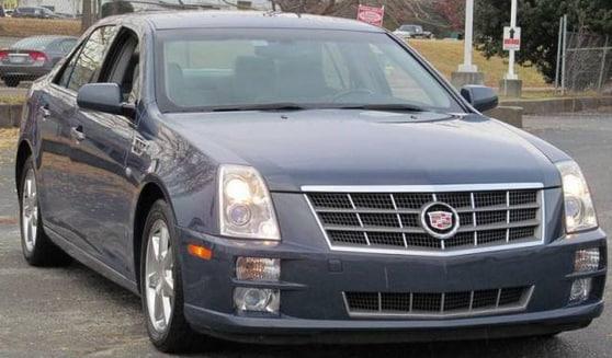 Used Cars Huntsville Al >> Used Cars At Landers Mclarty Subaru Huntsville Al Landers