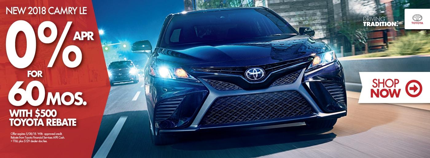Steve Landers Little Rock >> Steve Landers Toyota in Little Rock, AR | New & Used Toyota Dealership | Serving North Little ...