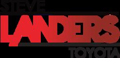 Steve Landers Toyota