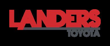 Landers Toyota