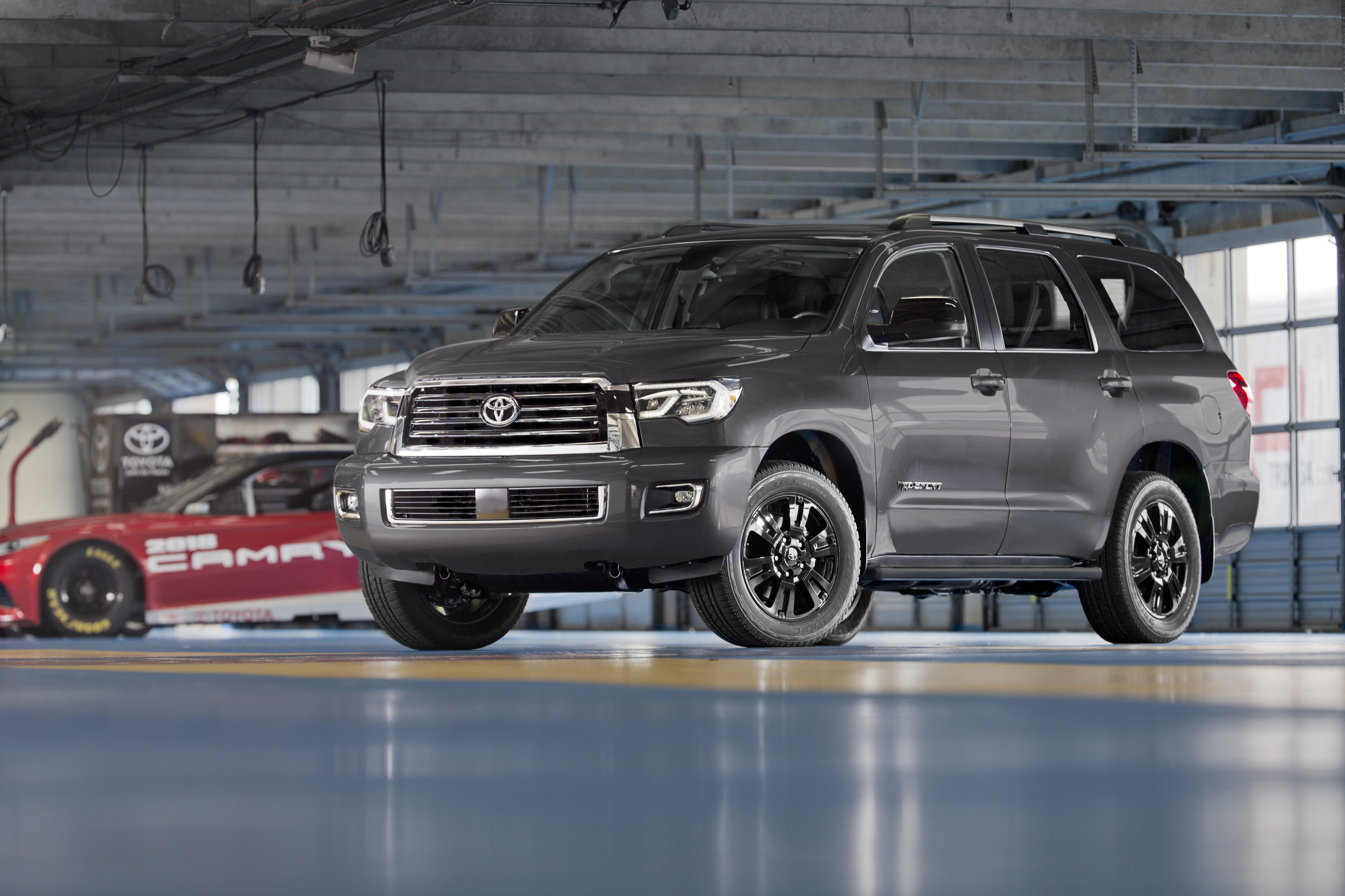 power sequoia toyota s all used new trd latest kelley for book car news name revealed more blue fr scion the sport