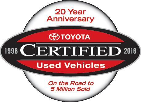 Steve Landers Toyota >> Steve Landers Toyota In Little Rock Ar New Used Toyota Dealership