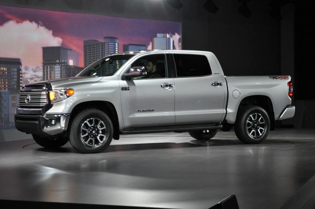 Landers Toyota Little Rock >> Steve Landers Toyota | New Toyota dealership in Little Rock, AR 72204