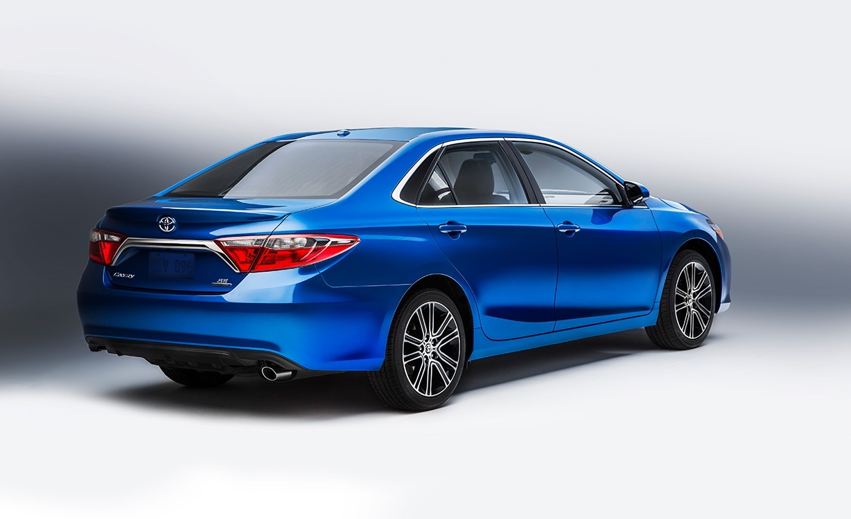 used car toyota sale camry stock for tradecarview