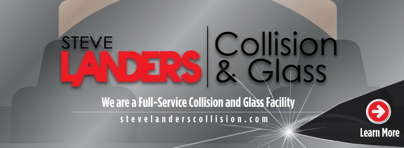 Landers Toyota Little Rock >> Steve Landers Toyota in Little Rock, AR | New & Used Toyota Dealership | Serving North Little ...