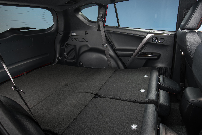 2017 Toyota Rav4 For Sale In Little Rock Ar Steve