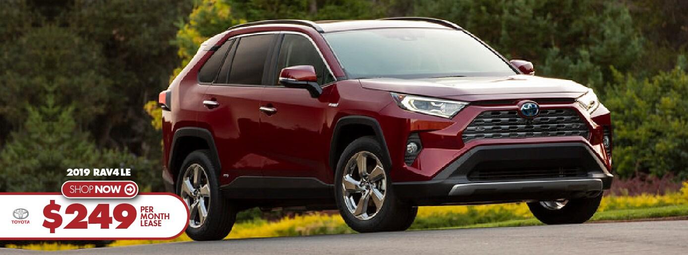 Steve Landers Little Rock >> Steve Landers Toyota in Little Rock, AR | New & Used Toyota Dealership