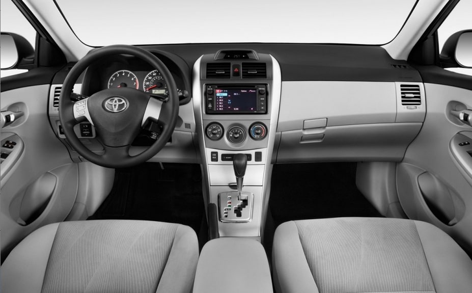 Tags: 2013, Toyota ...