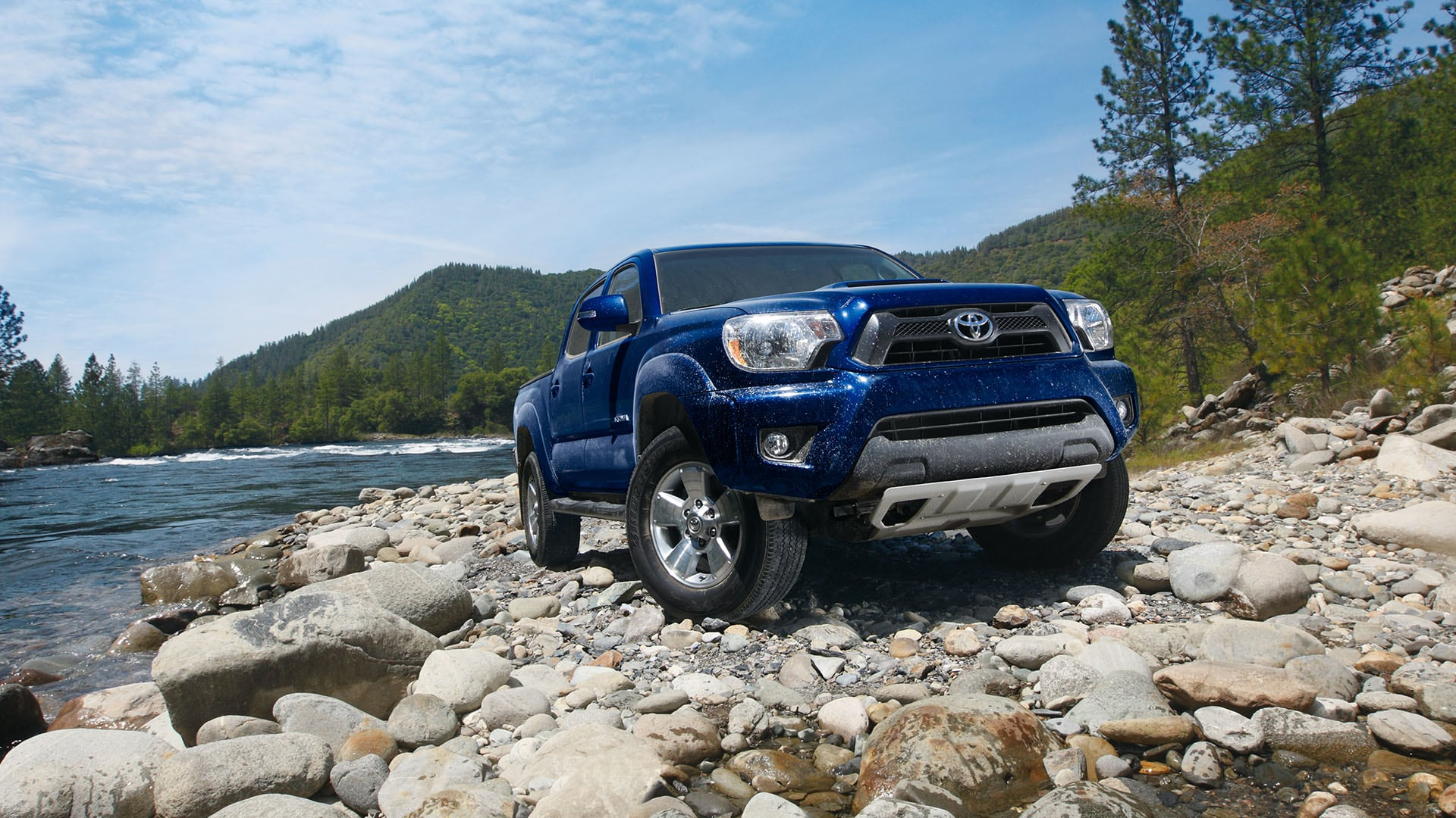 thread toyota price tacoma forums showthread pro trd review