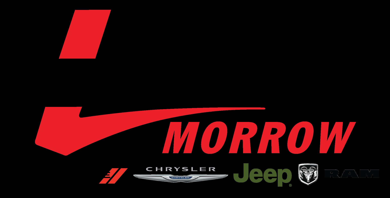Auto Body Repair Shop in Morrow GA | Collision Repair Atlanta ...