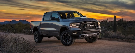Image result for 2019 Ram 150""