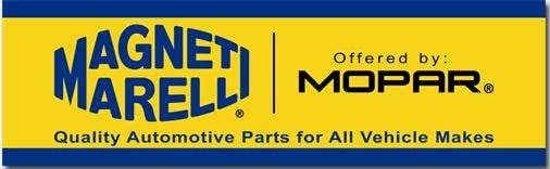 magneti marelli automotive parts