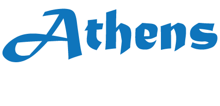Athens Dodge Chrysler Jeep Ram