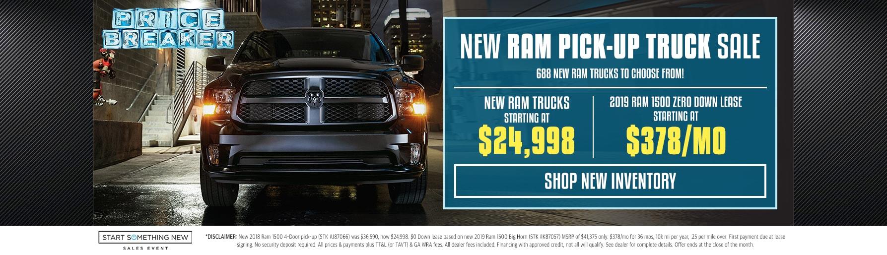 Landmark Chrysler Dodge Jeep Ram Fiat Of Atlanta Dealer Union Sprinter Fuel Filters Previous Next