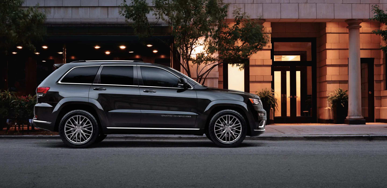 Jeep Cherokee Lease >> Landmark Atlanta Grand Cherokee Lease Special Landmark Chrysler