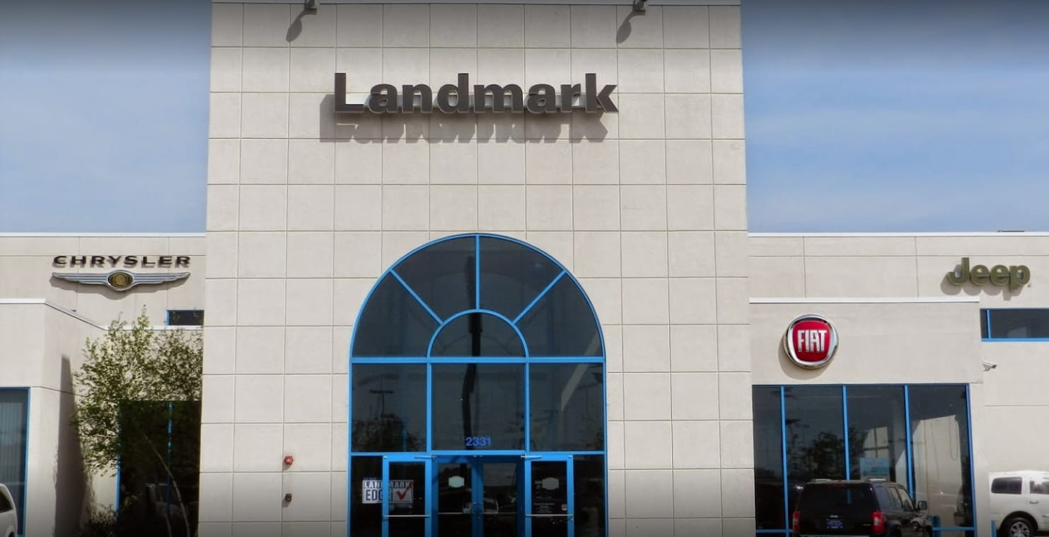 Car Dealerships In Springfield Il >> Frequently Asked Car Dealer Questions Springfield Il