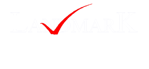 Landmark Chrysler Jeep Inc