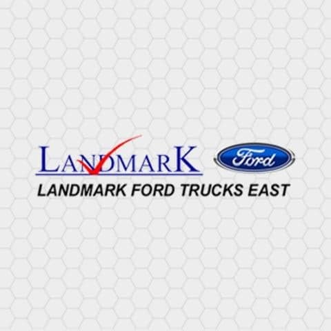 Ford Truck Tires | Springfield, IL | Tires For Sale