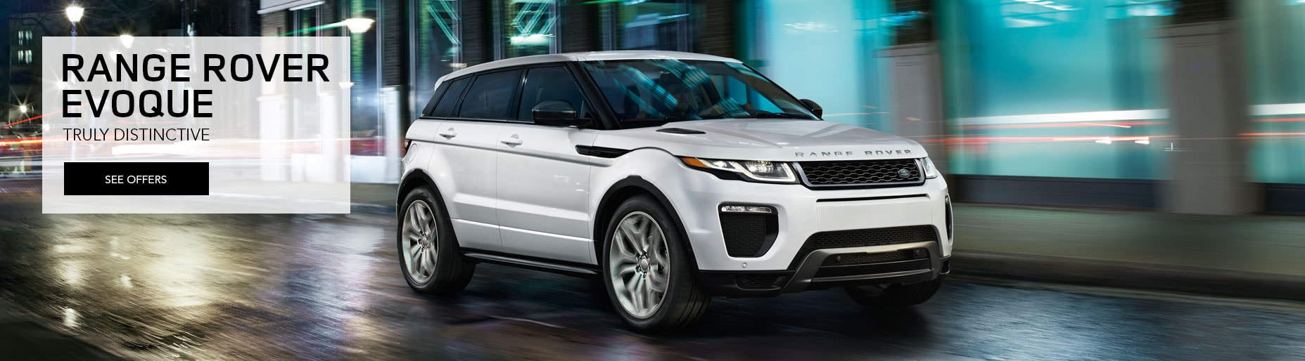 New Land Rover Used Car Dealer In Frisco Tx Land Rover Frisco