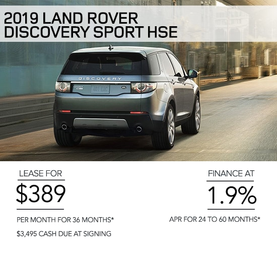 24 Month Lease >> New Lease Offers Knauz Land Rover Lake Bluff My Land Rover