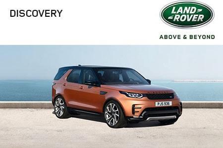 Download A Brochure Land Rover Honolulu