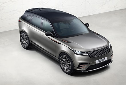 New Range Rover Velar Near Carney Md New Velar Suv For Sale