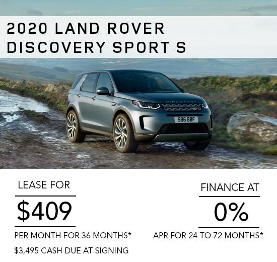 Deluxe Land Rover Lease Offers In Atlanta Ga 30305 Land Rover Buckhead