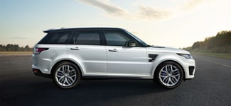 Land Rover Farmington Hills >> New And Used Land Rover Dealer In Troy
