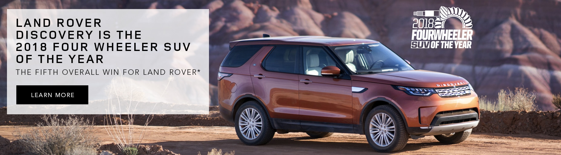 rover new specials dealership southampton land in landrover