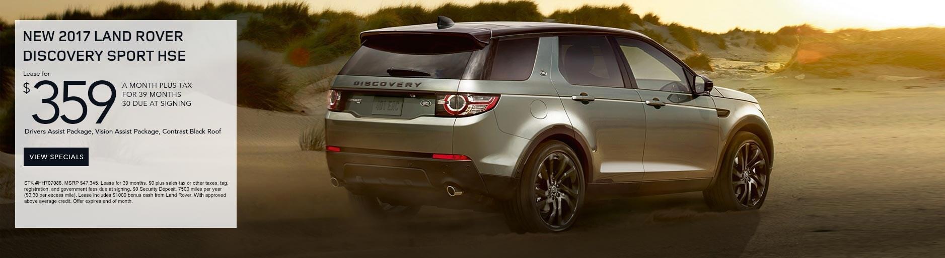 Land Rover Bethesda >> Land Rover Bethesda   Land Rover Dealer Near Me Bethesda, MD