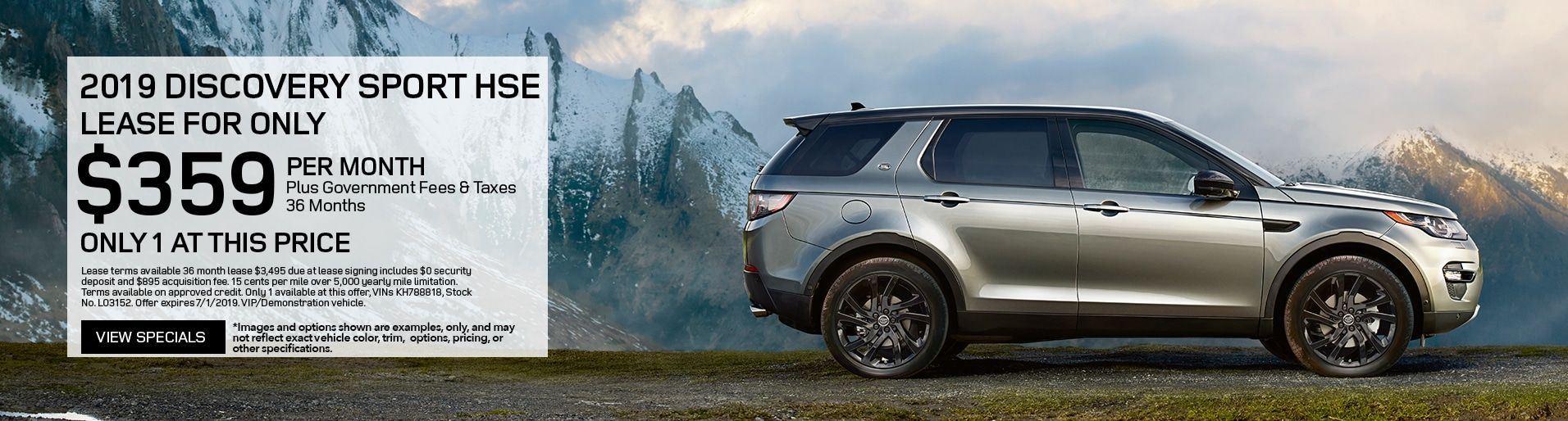 Land Rover Discovery Lease >> Land Rover Carlsbad New Used Land Rover Dealership In Carlsbad