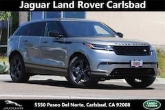 2019 Land Rover Range Rover Velar S UT