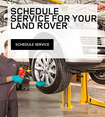 New & Used Land Rover Dealer in Cerritos CA