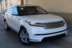 new 2018 Land Rover Range Rover Velar P380 S SUV for sale in Columbia, SC