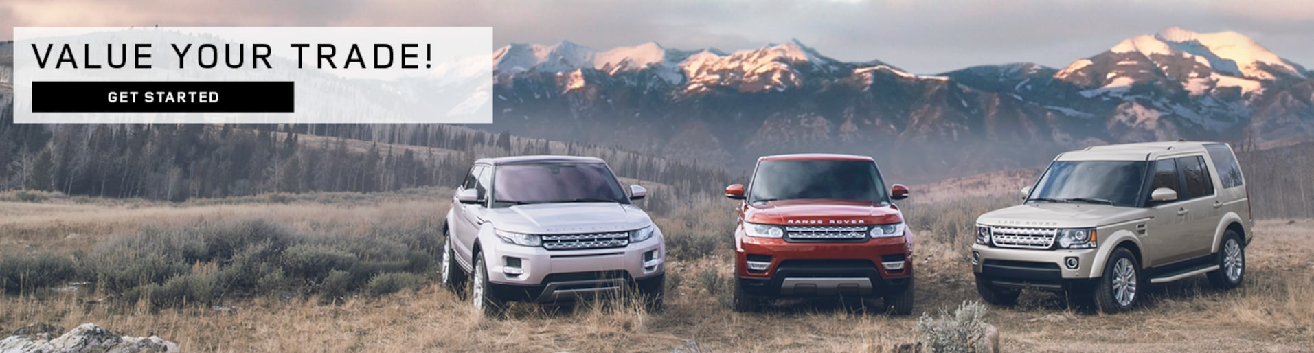 rover blog land america facility guests openroad s dealership americas showcase witness unveils unveiling luxury opening north suv dealerships at jaguar langley of rovers to f first the new landrover pace grand