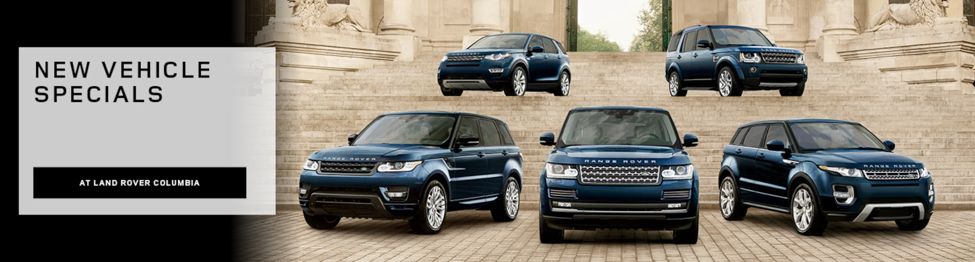 htm featured range suv rover landrover land in vehicles sale hse for nc greensboro new specials