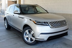 new 2019 Land Rover Range Rover Velar S SUV for sale in Columbia, SC