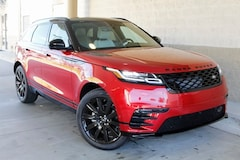 new 2019 Land Rover Range Rover Velar P250 SE R-Dynamic SUV for sale in Columbia, SC