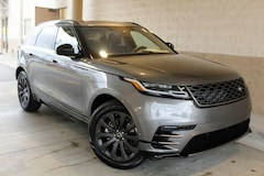 new 2019 Land Rover Range Rover Velar R-Dynamic SE SUV for sale in Columbia, SC