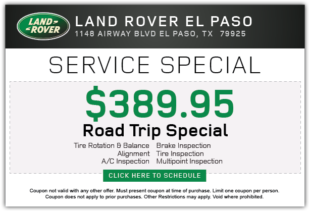 sale ltd land landrover rover service coupons used certified hill avail nj hse htm cherry for