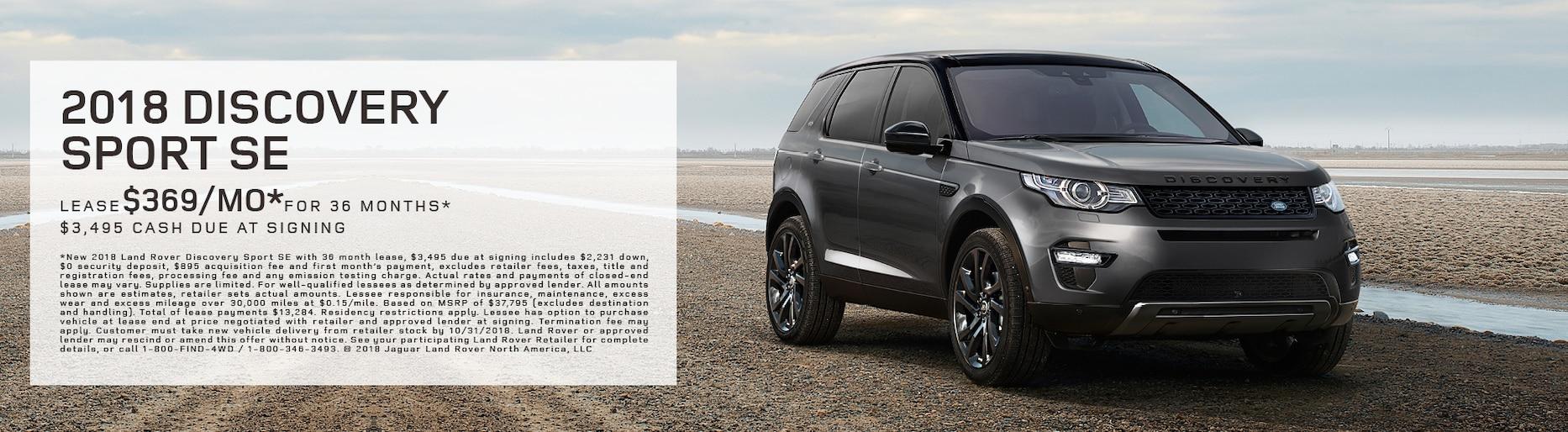 Land Rover El Paso >> Land Rover El Paso   New 2017-2018 & Used Land Rover