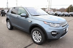 New Land Rover for sale near Bridgeport, CT | Land Rover