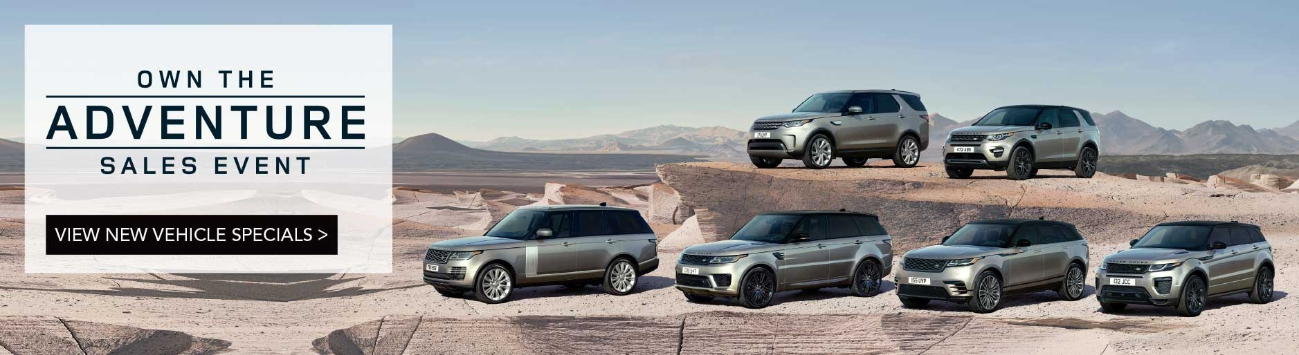Range Rover Glen Cove >> Land Rover Glen Cove   New & Used Land Rover Dealership