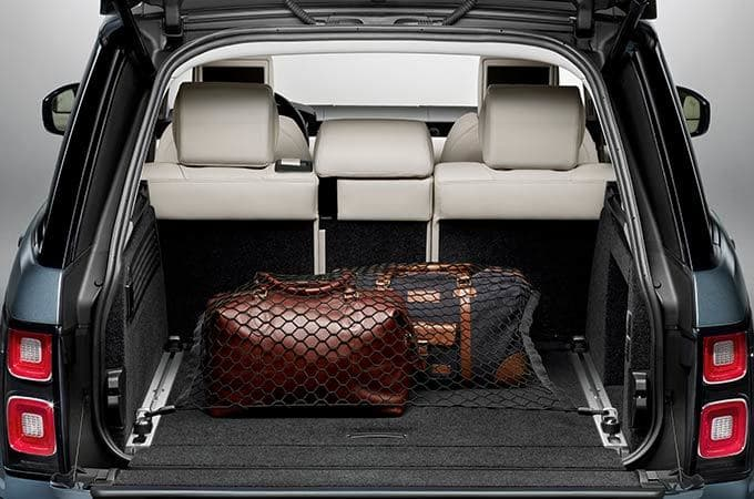 Land Rover Accessories Land Rover Glen Cove