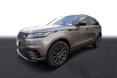2019 Land Rover Range Rover Velar R-Dynamic SE SUV SALYL2EX7KA210435