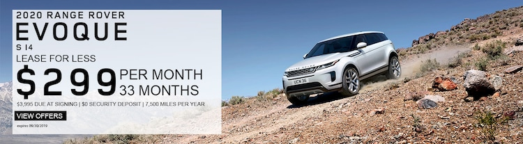 Land Rover Denver >> New 2019 2020 Land Rover And Used Car Dealer Serving