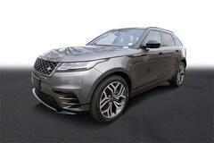 2019 Land Rover Range Rover Velar R-Dynamic HSE SUV