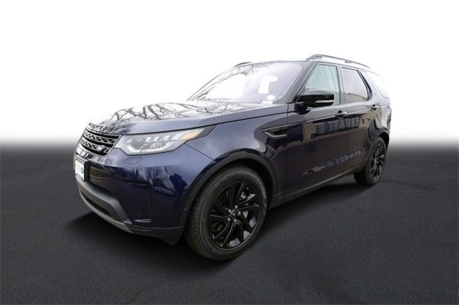 land rover discovery headliner replacement cost