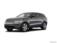 2019 Land Rover Range Rover Velar R-Dynamic SE AWD P340 R-Dynamic SE  SUV